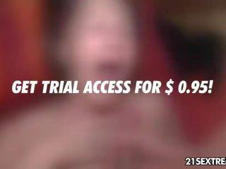 Free Porn Film