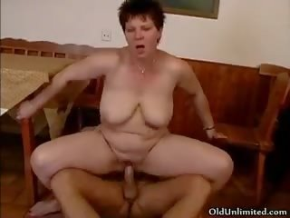 Girl Sex Video